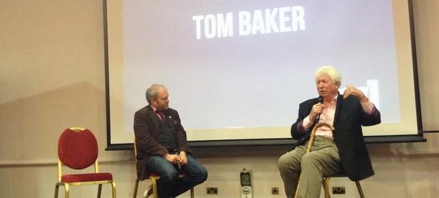 tom-baker-doctor-who-brasil-timey-wimey