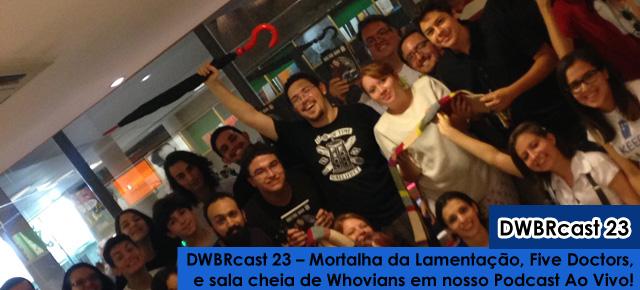 dest-DWBRcast23