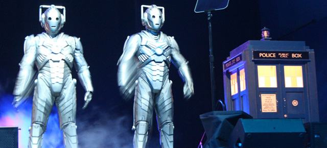 dest-Doctor-Who-Symphonic-Spectacular