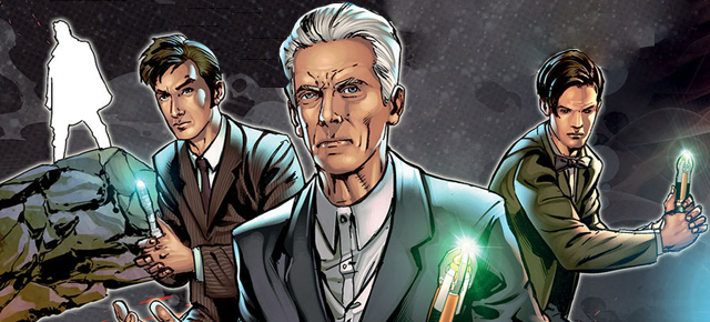 dest-Titan-Comics-HQ-doctor-who-brasil