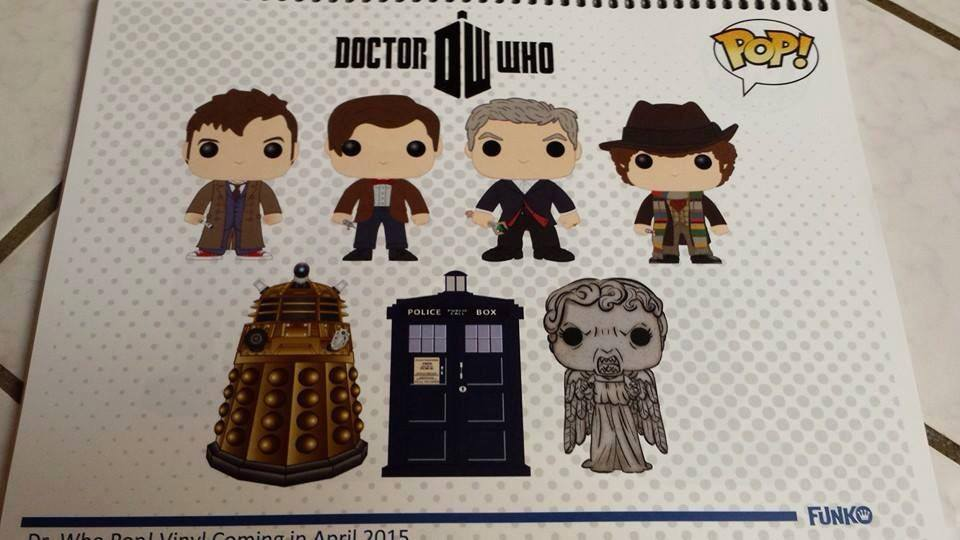 funko pop doctor who brasil 01