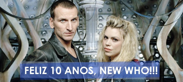 dest-10-anos-doctor-who
