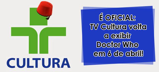 dest-doctor-who-tv-cultura