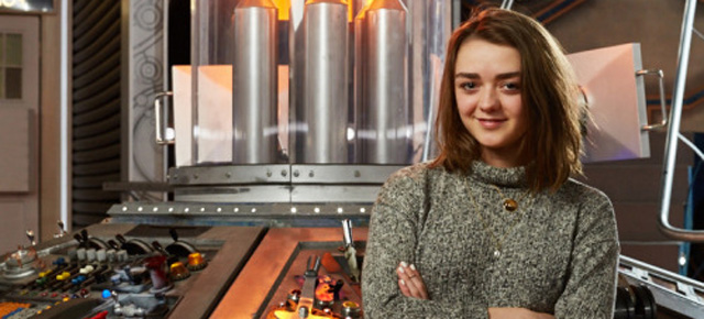 dest-maisie-williams-doctor-who-game-of-thrones