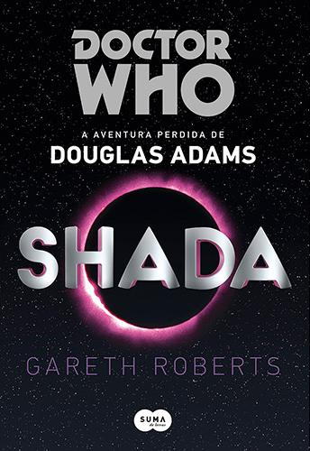 shada-doctor-who-suma-de-letras-douglas-adams