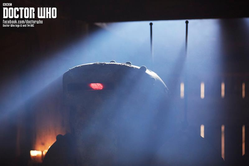 Monstro-9-Temporada-Doctor-Who