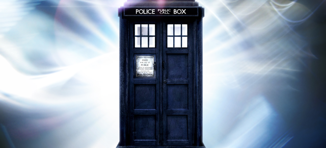 Tour-da-TARDIS-Doctor-Who-Brasil