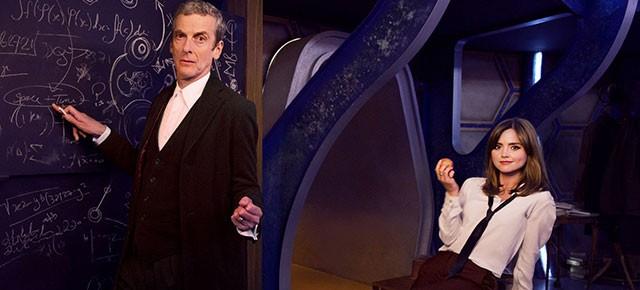 dest-9-temporada-doctor-who-brasil-spoilers