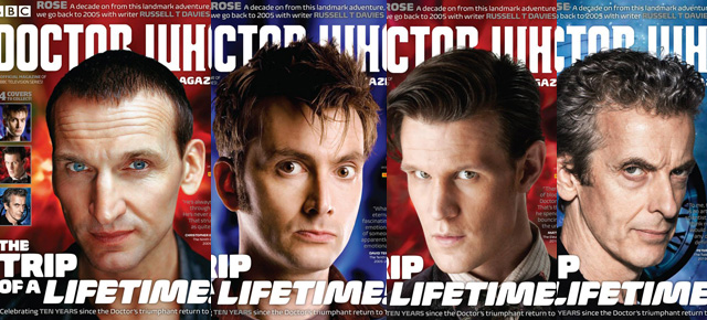 dest-doctor-who-15-temporadas