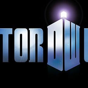 E-mails da Sony revelam planos para filme de Doctor Who!