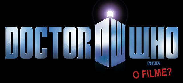 dest-filme-doctor-who-sony-bbc