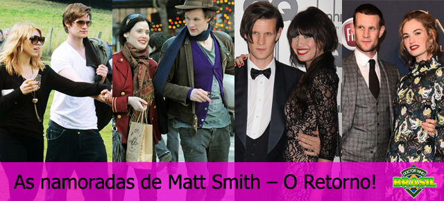 dest-matt-smith-namoradas