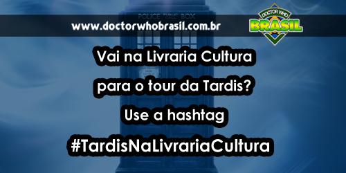 destaque-twitter-hashtag