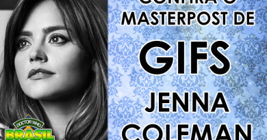 pinterest-gifs-jenna-coleman-doctor-who-brasil