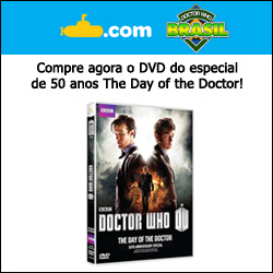 banner-the-day-of-the-doctor-dvd