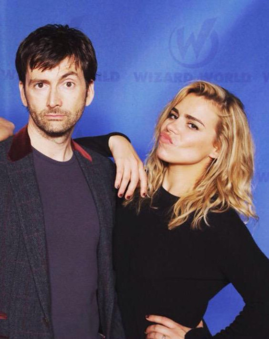 david tennant billie piper 15
