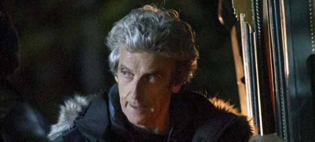 dest-9-temporada-doctor-who-peter-capaldi