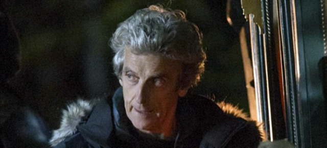 dest-9-temporada-doctor-who-peter-capaldi