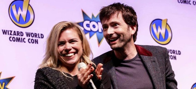 dest-david-tennant-billie-piper