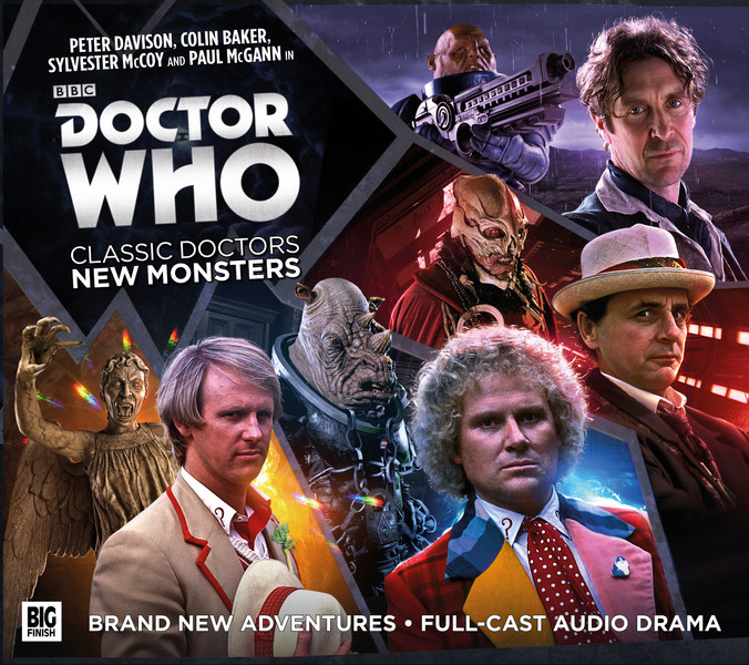 Classic-Doctors-New-Monsters_CAPA
