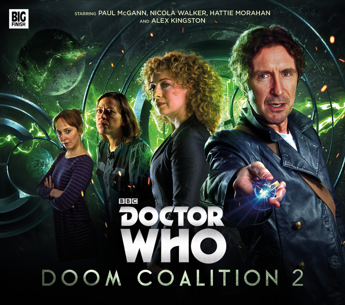 Doom-Coalition-2-Capa-River-Song-Paul-McGann