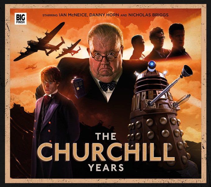 The-Churchill-Years_CAPA