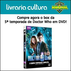 doctor-who-brasil-dvd-5-temporada