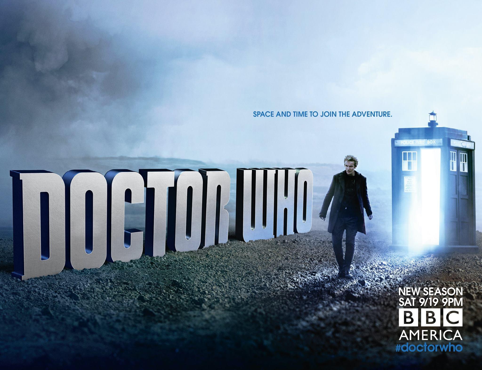 Imagem-promocional-9-temporada-Doctor-who