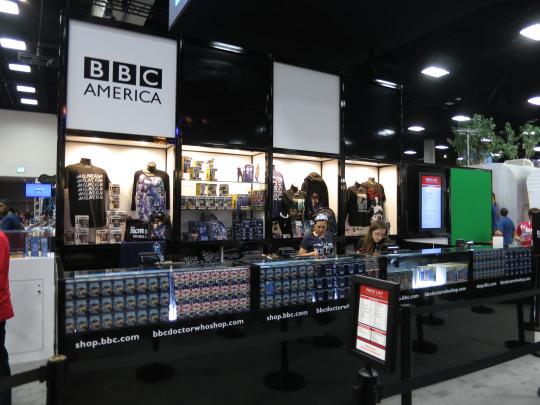 bbc america sdcc 01