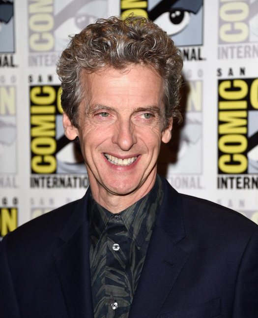 doctor who sdcc 2015 - 02
