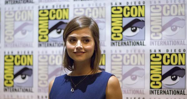 doctor who sdcc 2015 - 07
