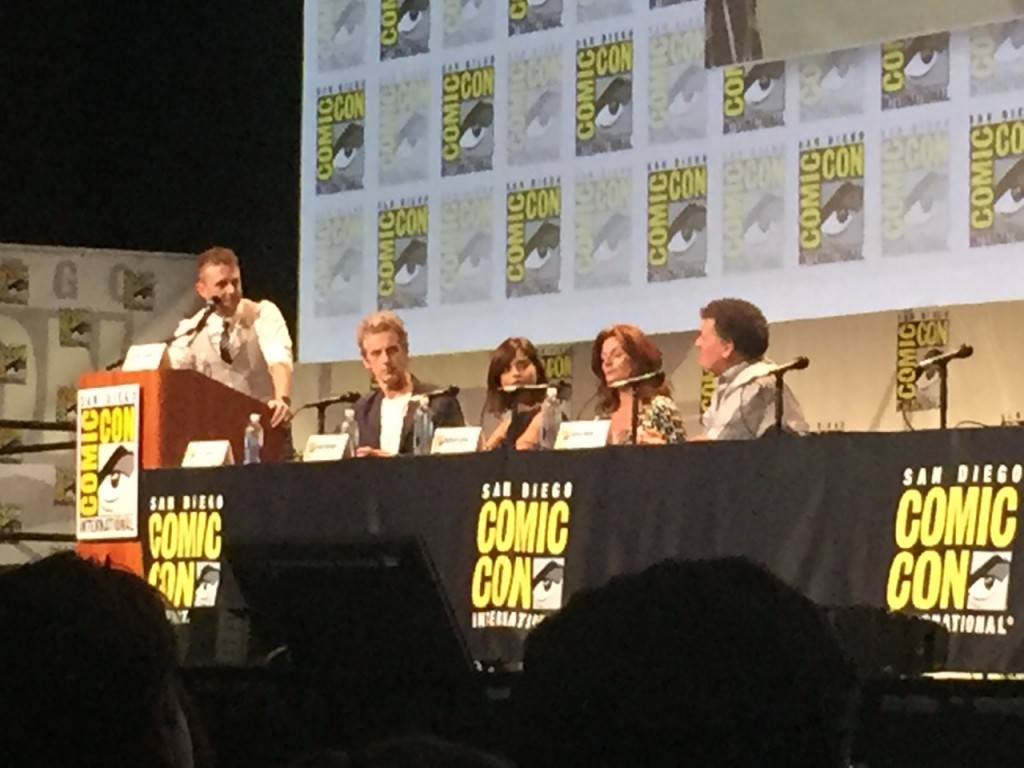 painel doctor who sdcc 04