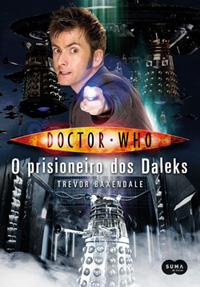 prisioneiro-dos-daleks-doctor-who-suma-de-letras