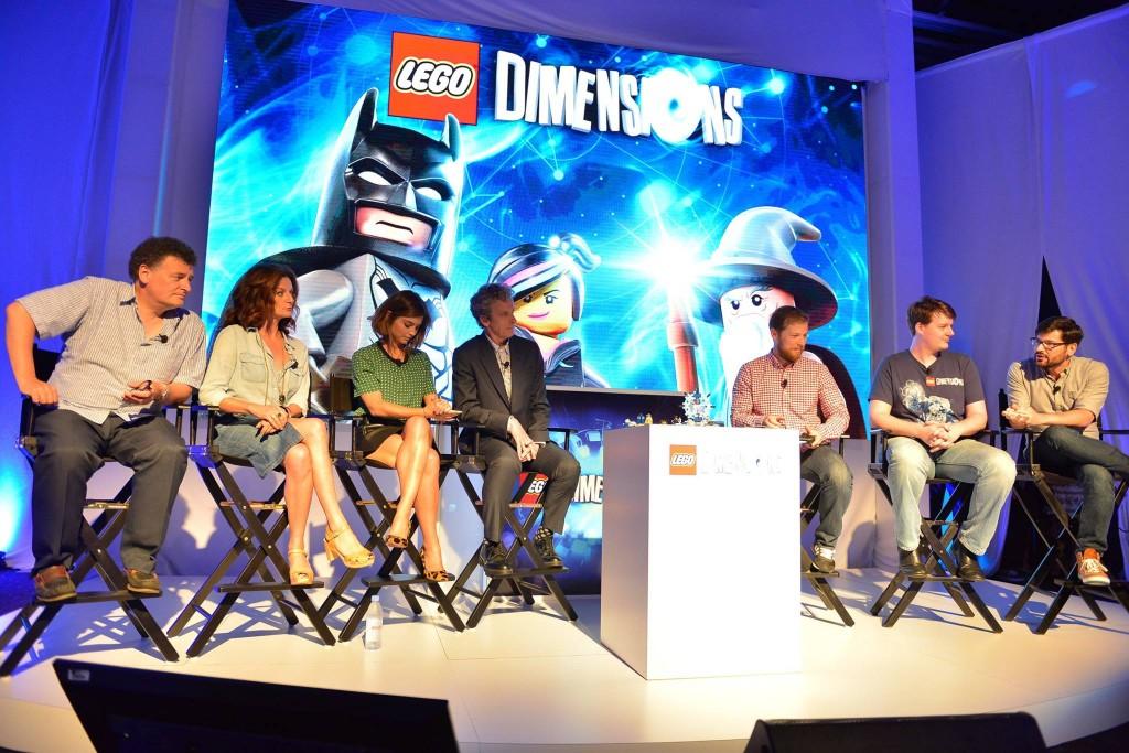 san diego comic con 2015 lego dimensions 04