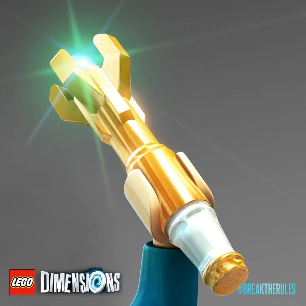 san diego comic con 2015 lego dimensions 05