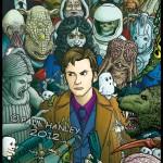10-Doutor-Vilões-Doctor-Who-Paul-Hanley