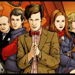 11-Doutor-Companions-Doctor-Who-Paul-Hanley