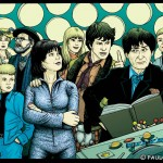 2-Doutor-Companions-Doctor-Who-Paul-Hanley