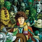 4-Doutor-Vilões-Doctor-Who-Paul-Hanley