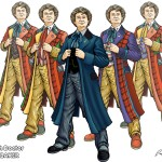 6-Doutor-Doctor-Who-Paul-Hanley