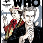 7-12-Doutor-Sketch-Cover-Titan-Comics-Doctor-Who-Paul-Hanley