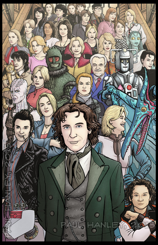 8-Doutor-(A-Filme)-Doctor-Who-Paul-Hanley