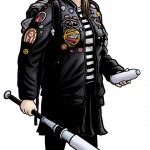 Ace-Doctor-Who-Paul-Hanley