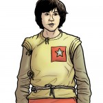 Adric-Doctor-Who-Paul-Hanley