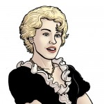 Astrid-Doctor-Who-Paul-Hanley