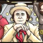 Benny-7-Doutor-Ace-Doctor-Who-Paul-Hanley