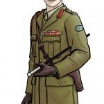 Brigadeiro-Doctor-Who-Paul-Hanley