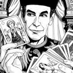 Celestial-Toymaker-Doctor-Who-Paul-Hanley