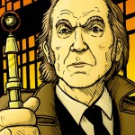 David-Warner-Doctor-Who-Paul-Hanley