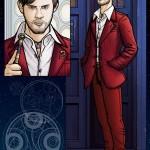 Dominic-Monaghan-Doutor-Paul-Hanley